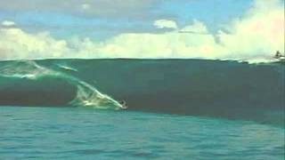 Copy of Tow-In surfing featuring Laird Hamilton (re-Touched)