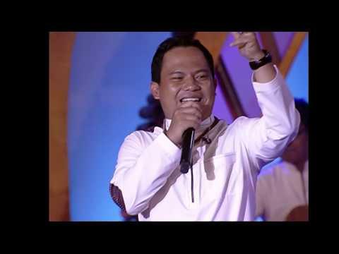 Wali - Salam 5 Waktu I Kampung Ramadan Eps. 2 Karawang GlobalTV 2017