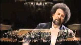 Wagner Die Meistersinger von Nurnberg Overture by Sinopoli, SKD (1998)