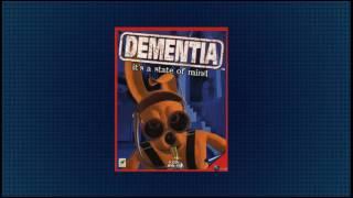Twangy Rock Theme - Armed & Delirious (Dementia) OST - Aviv Kordich