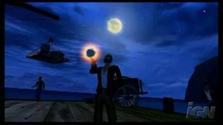 Pirates of the Caribbean Online PC Games Trailer -