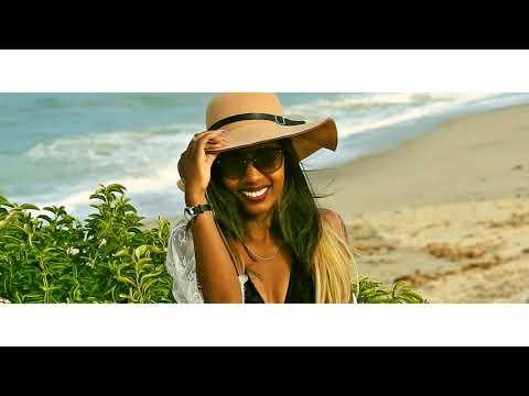 Duas Almas - Juras de Amor (Official Video)