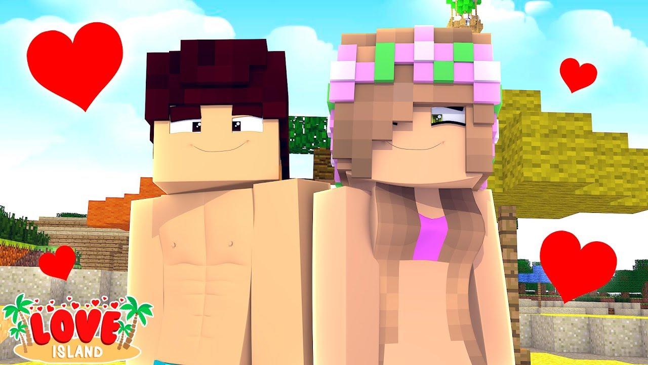 new-guy-on-love-island-minecraft-love-island-little-kelly
