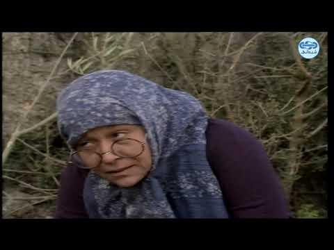 مسلسل كان ياما كان الجزء الاول - الارض والكنز - Kan Yama Kan 1