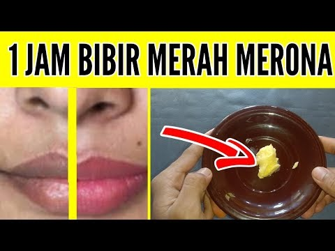 wanita-wajib-tau!!-bibir-merah-dengan-cepat-hanya-dengan-bahan-alami-ini-||-sehat-tanpa-obat