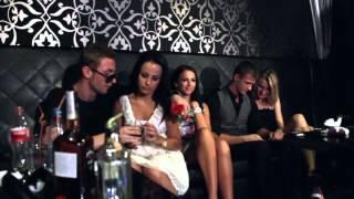 Боудя ft. Рыжуня - Наизнанку [AE Production]