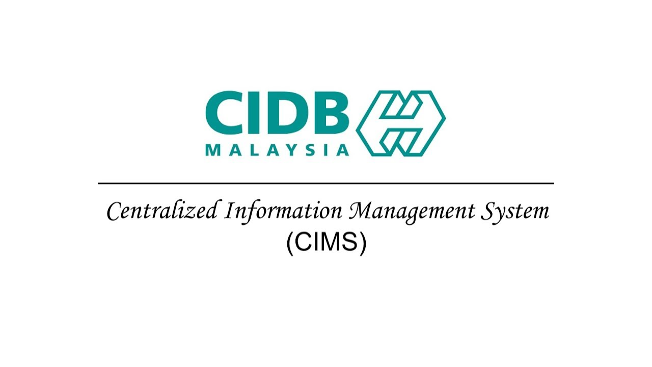 CIMS-CIDB - How to Renew PPK, SPKK and STB_ENG