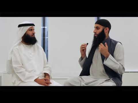 Who is Shaykh Mohammad bin Abdul Wahhab...?? || Shaykh Faisal Al-Jasim