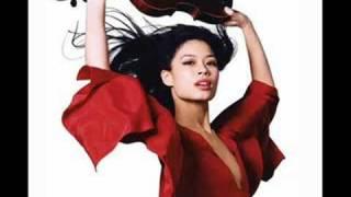 Vanessa Mae & AR Rahman - Raaga