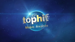 TOP HIT MUSIC AWARDS 2018
