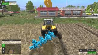 Farm Expert 2016 Gameplay (PC HD) [1080p]