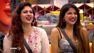 Bigg Boss 3 - 14th July 2019 | Promo 3