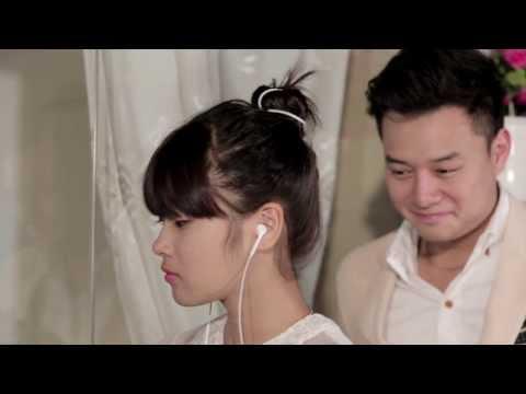 [MV] Chuyện 2 - Hoàng Yến Chibi - Cerchio Pictures
