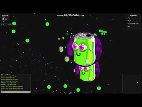 Gota Io Play/Last Video