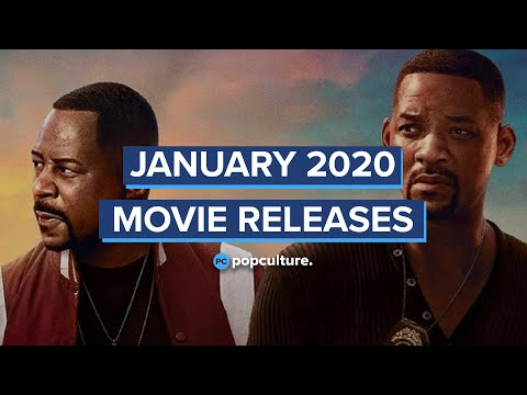 movies-coming-to-theaters-in-january-2020