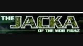 The Jacka - Innocent Youth (f/ Christion, Fed X, Kazi & Maki)
