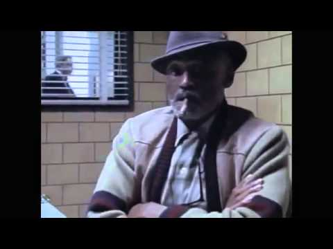 Homicide Life On The Street 5 11 The Documentary - (Full Episodes)