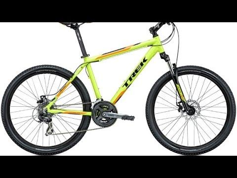 Trek Bicycles recalls 1 million bikes