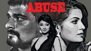ABUSE | RANDI KAUN HAI Short Film  | AARTII NAAGPAL | SONALI RAUT | ALI MUGHAL