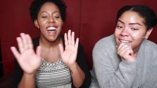 Gambar cover DeexJae React to Simon D 'DAx4' MV
