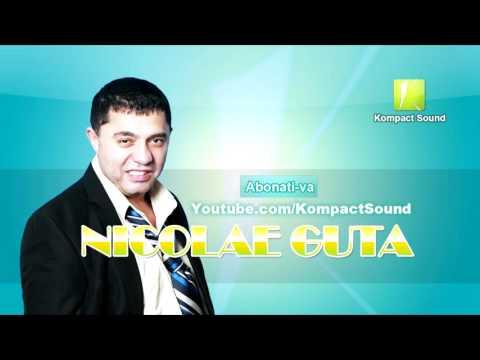 Nicolae Guta si Don Genove - Mi-as pune mintea cu tine