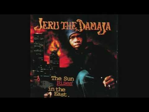 Jeru The Damaja - Can't Stop The Prophet (Pete Rock Remix)