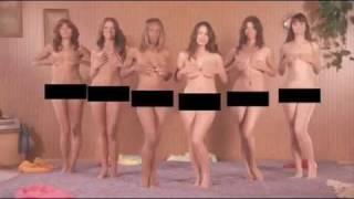 sansüre tepki klibi 2017 Video