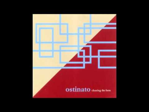 Ostinato - Antiaircraft