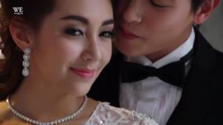 James and Bella (James Chi-Bella) - Suddenly-Fongbeer (Bella Việt Nam fanclub)