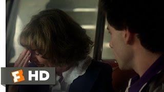 Saturday Night Fever (6/9) Movie CLIP - Don
