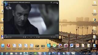 Как исправить проблему со звучанием голоса в скачанном видео программой Format Factory