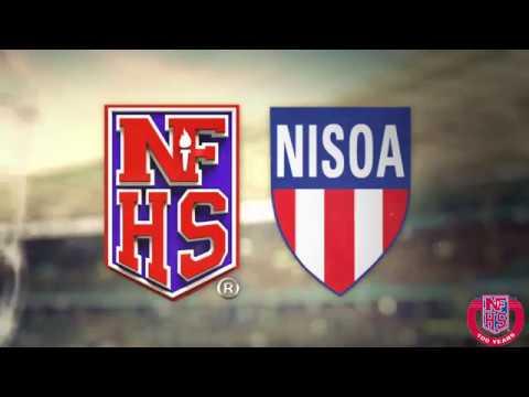 2018-19 NFHS Soccer Rule Changes