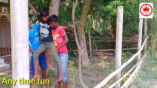 Must Watch Very Funny Videos 2018  Try Not To Laugh   Top Funny Videos Any time fun