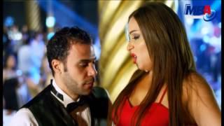 Download Video اتفرج على كوميديا محمد امام و ريم البارودى فى مشهد اخر كوميديا MP3 3GP MP4