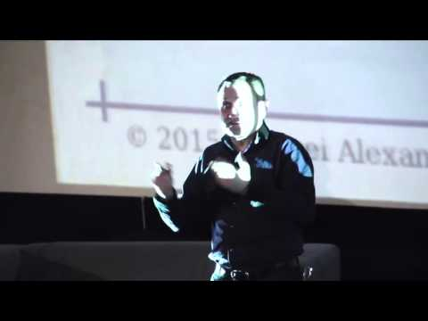 code::dive conference 2015 - Andrei Alexandrescu - Writing Fast Code I