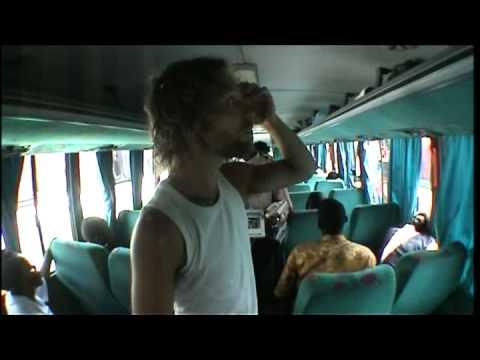 Zambia - Omnibus reality