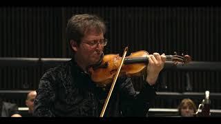 Capriccio Weinberg - Jan Radzynski