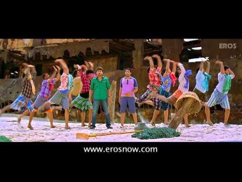 Venaam Machan (Full Song) - Oru Kal Oru Kannadi.mp4