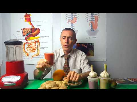 видео: КАК ПОМОЛОДЕТЬ НА 30 ЛЕТ! ГОРМОНЫ! СУПЕР СОК! МЯСО - ПОЛЬЗА, ИЛИ ВРЕД! Сок для крови, иммунитета.
