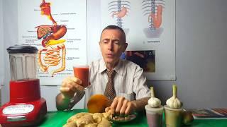 видео Сок грейпфрута: польза и вред