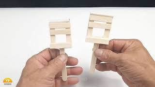 How To Make Warship Battle Marble Board Game from Cardboard