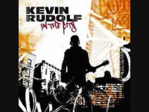 Music video Kevin Rudolf - Gimme A Sign