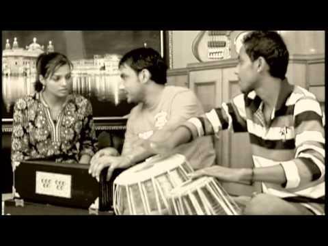 Deep Dhillon & Jaismeen Jassi - Love Marriage (Official Video) Album {Best Friend) 2014