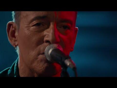 Western Stars - Trailer Ufficiale Italiano