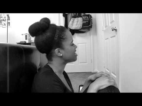 Get It Together by India Arie (cover) & video