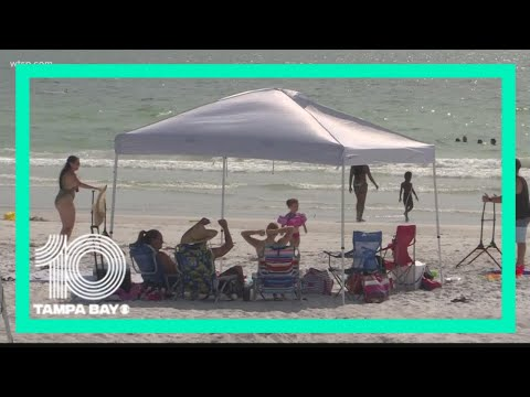 The delicate balance between education, safety as DeSantis pushes to close the achievement gap when from YouTube · Duration:  3 minutes 7 seconds