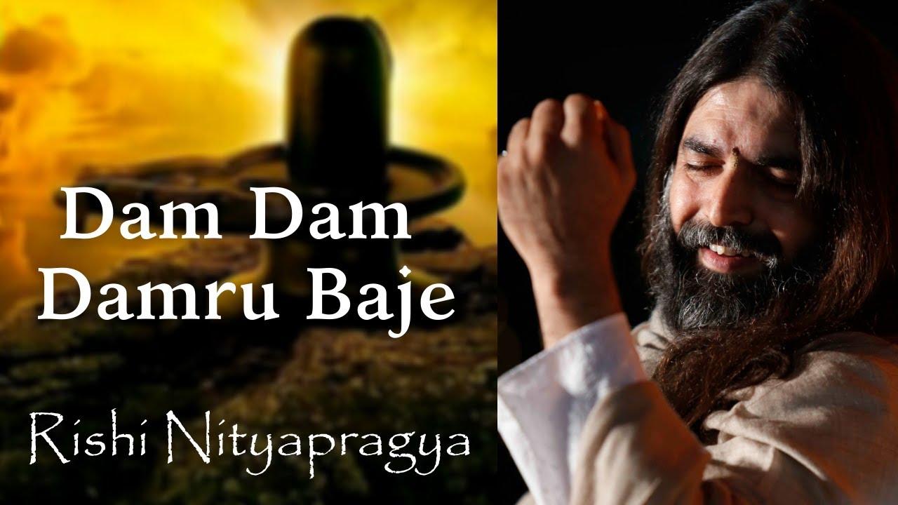 Dam Dam Damru Baje - Bum Bum Bhola - The Grandeur of Shivratri Celebration #MahaShivratri2021