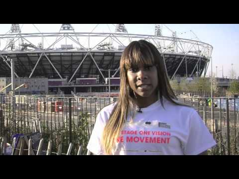 One Movement 2012 | East London Business Alliance (ELBA)