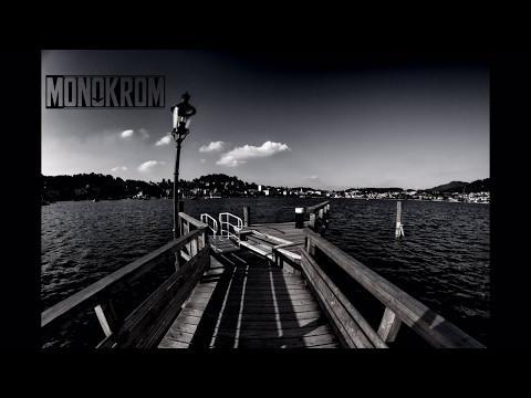 Monokrom - Otel Naval (Official Audio)