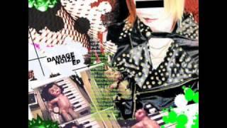 Hong Kong Counterfeit - Black Leather Girl (Original Mix)
